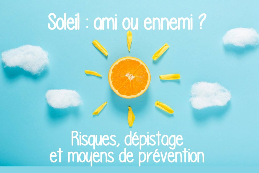 Prevention Soleil_ISTF-01